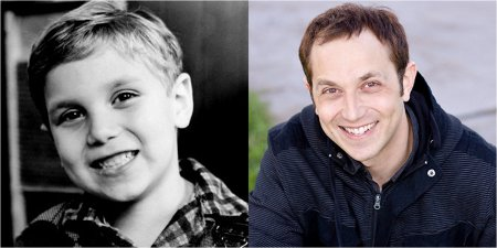 a christmas storywhere are they now - Christmas Story Cast Then And Now