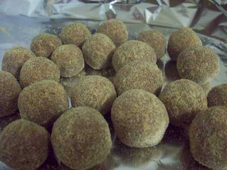 Cinnamon-Truffles2
