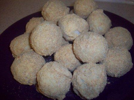 Cinnamon-Truffles3
