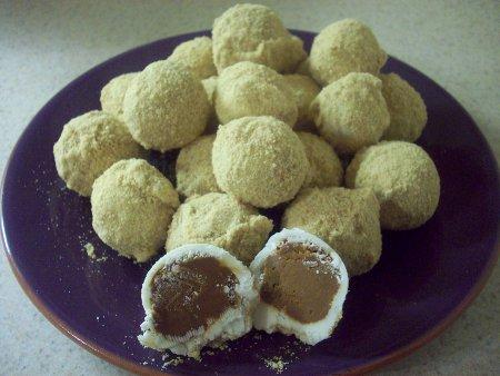 Cinnamon-Truffles5