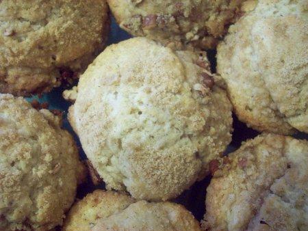 Coffee-Cake-Muffins1