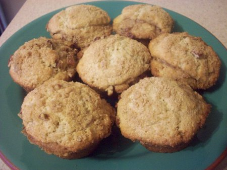 Coffee-Cake-Muffins2