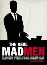 The-Real-Mad-Men