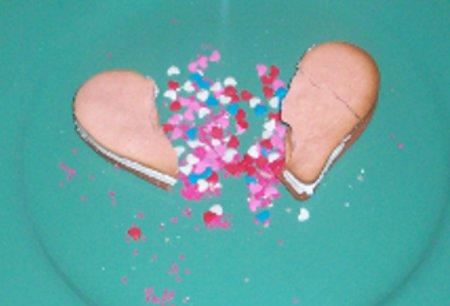 heart cookies 007