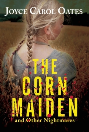 The-Corn-Maiden