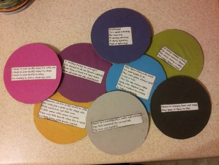 cd-coasters3