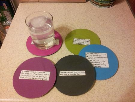 cd-coasters4