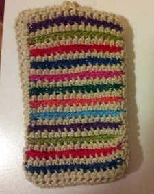 cell-phone-case