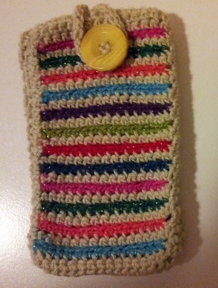 cell-phone-case2