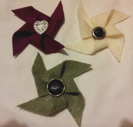 felt-pinwheels