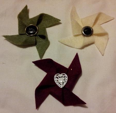 felt-pinwheels2