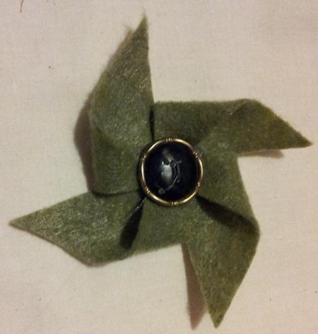 felt-pinwheels6