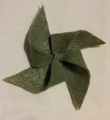 felt-pinwheels7
