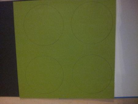 traced-circles