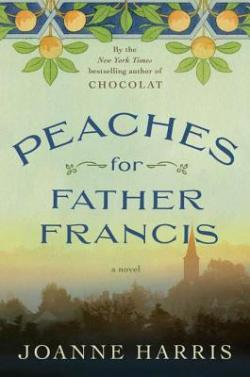 peaches-for-father-francis-book-cover