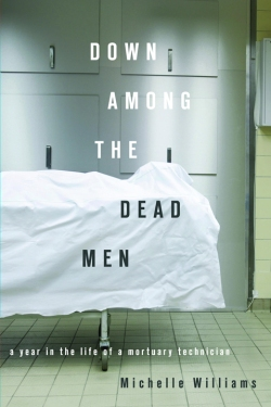 Down-Among-the-Dead-Men
