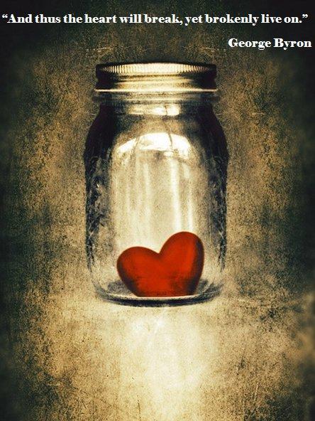 Heart-Will-Break