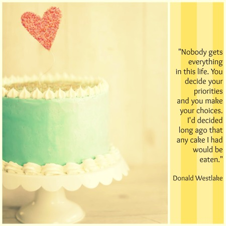 Quote-About-Cake