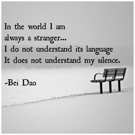 Understand-My-Silence