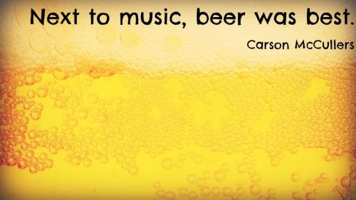 beerwasbest
