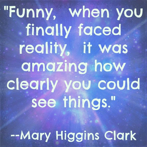 see-clearly