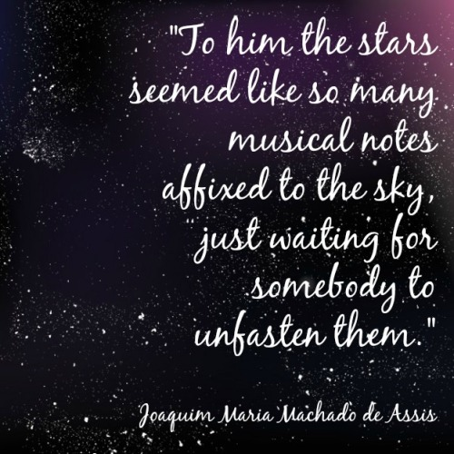 quote about stars