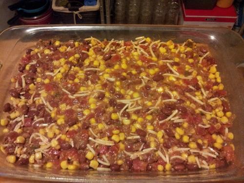 cowboy-tater-tot-casserole-recipe3