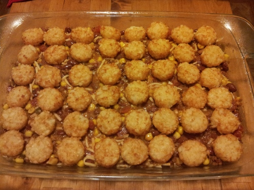 cowboy-tater-tot-casserole-recipe5
