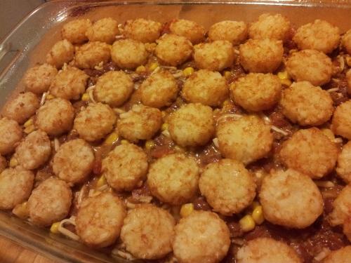 cowboy-tater-tot-casserole-recipe6