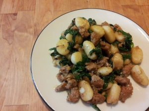 spicy-sausage-and-spinach-gnocchi-recipe6