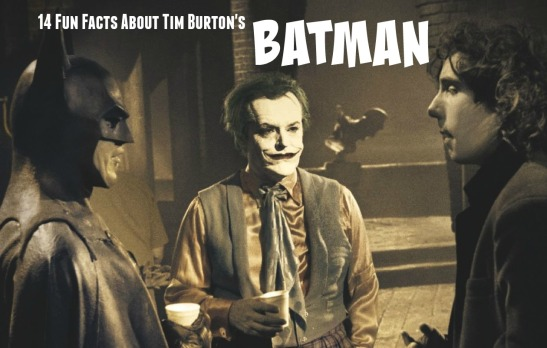 batman-the-making-of-a-hero-tim-burton-batman-documentary-this-1989-batman-documentary-is-worth-the-watch-jpeg-188059