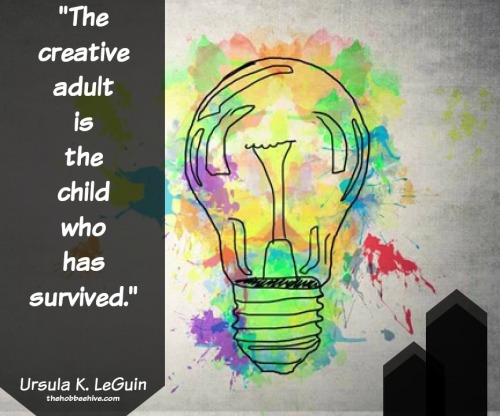 creative-adult