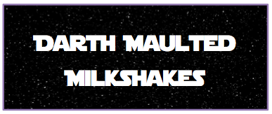DarthMaultedMilkshakes