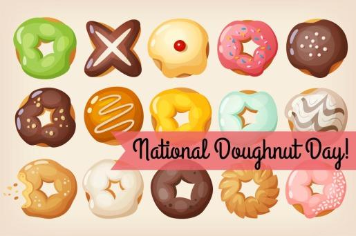 doughnuts-o