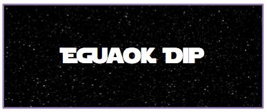 EquaokDip