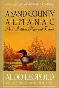 Sand_County_Almanac