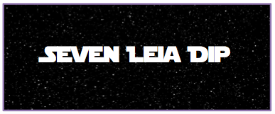 SevenLeiaDip