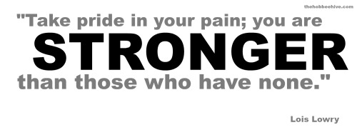 Take-pride-in-your-pain