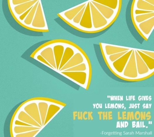 when-life-gives-you-lemons