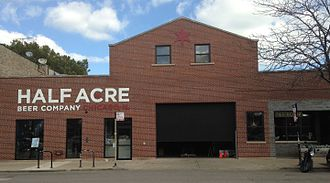 330px-Half-Acre-Brewery-02