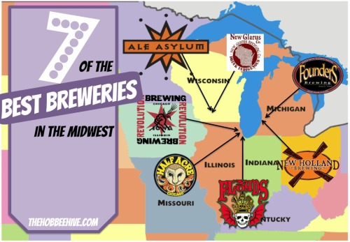 best-breweries