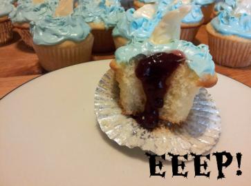 bleeding-cupcake