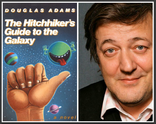 hitchhikers-guide-to-the-galaxy
