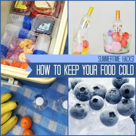 keep-food-cold