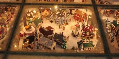 museum-miniatures