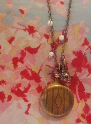 pocket-watch-necklace-2