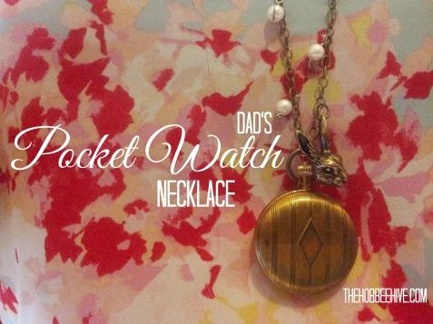 pocket-watch-necklace-final