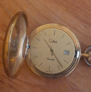 pocket-watch-necklace-time-set