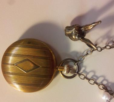 pocket-watch-necklace-update