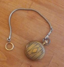 pocket-watch-necklace